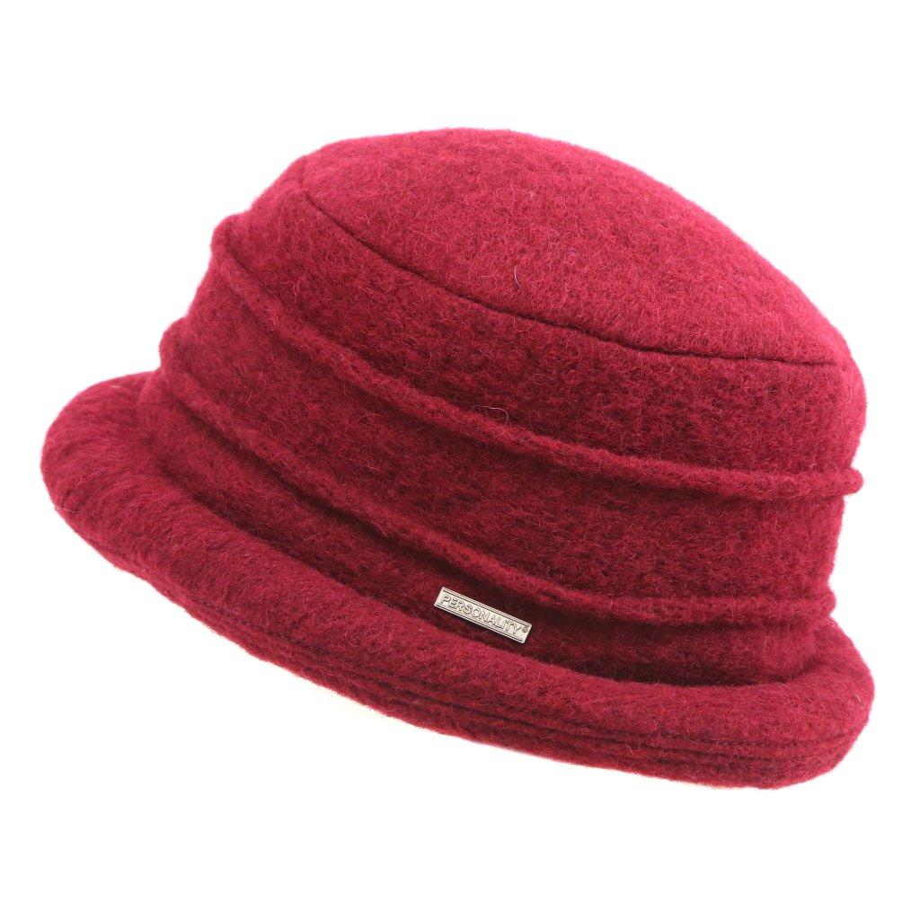 Dámský klobouk LANA