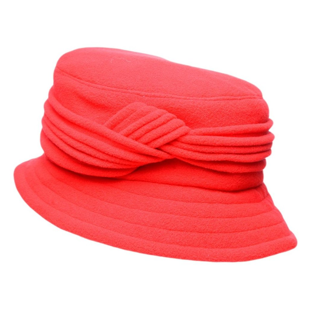 Dámský klobouk