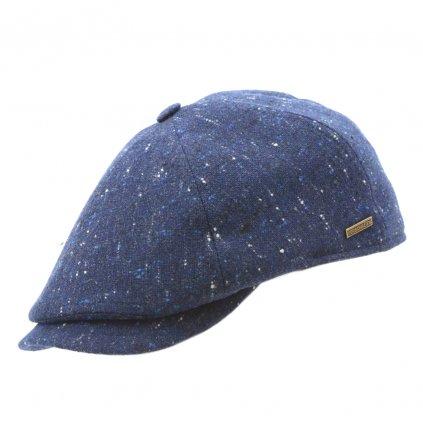 Pánská golfka - modrá